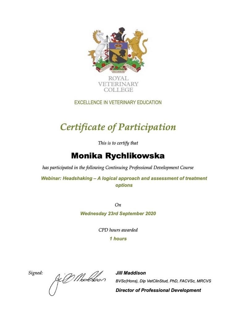 certyfikat-wetmonka (1)