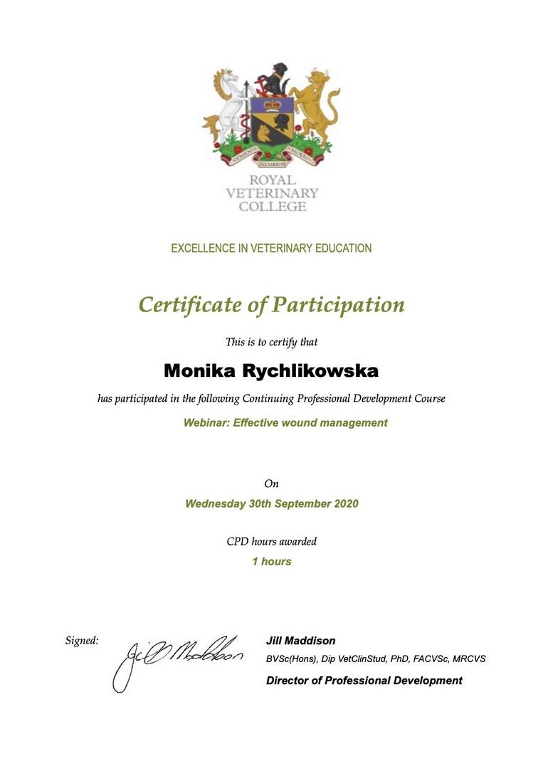 certyfikat-wetmonka (2)