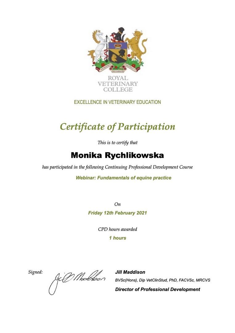 certyfikat-wetmonka (3)
