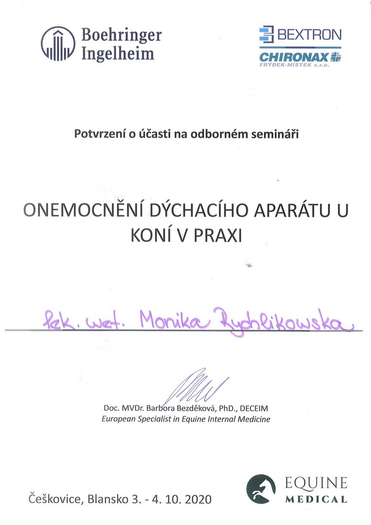 certyfikat-wetmonka (4)