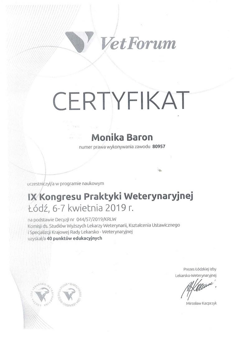 certyfikat-wetmonka (5)