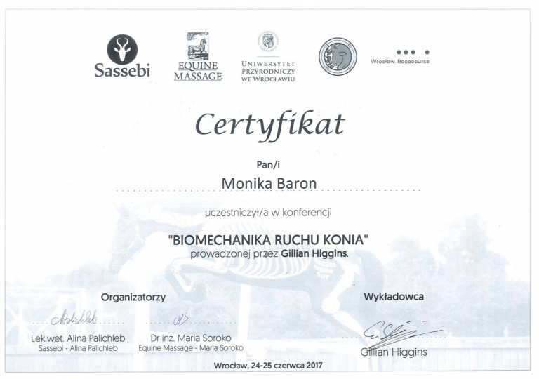 certyfikat-wetmonka (10)