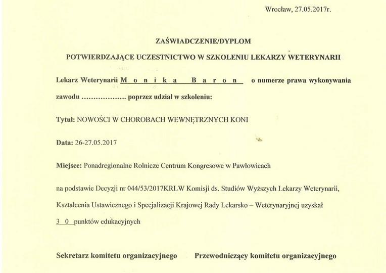 certyfikat-wetmonka (11)