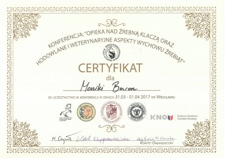 certyfikat-wetmonka (12)