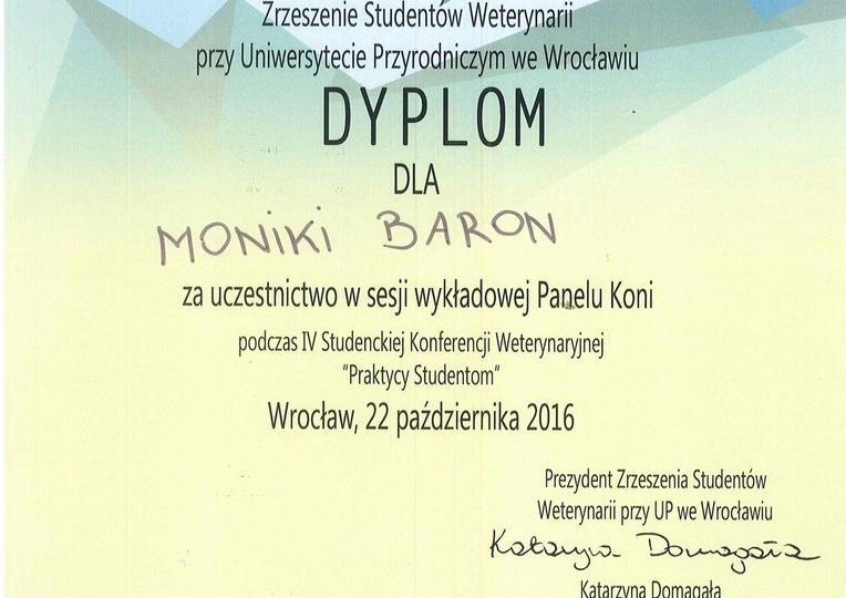 certyfikat-wetmonka (13)