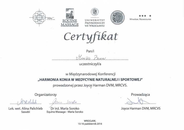certyfikat-wetmonka (14)