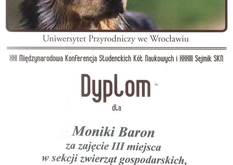 certyfikat-wetmonka (15)