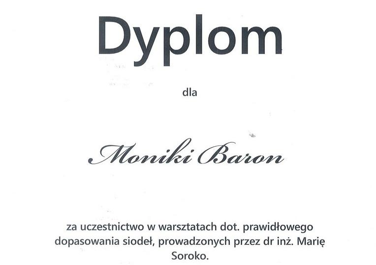 certyfikat-wetmonka (16)