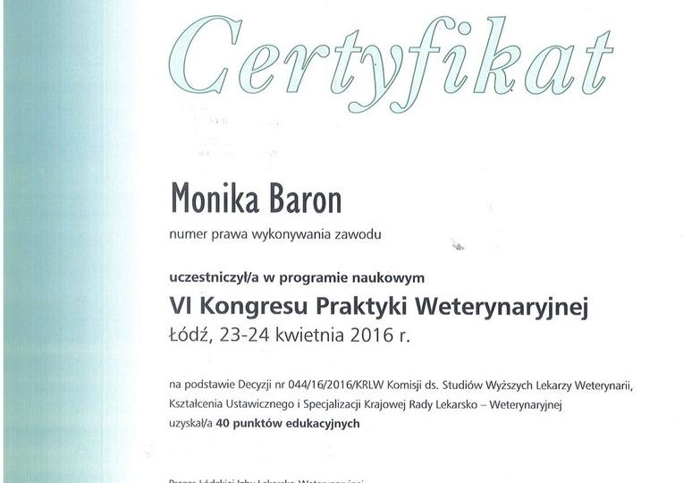 certyfikat-wetmonka (17)