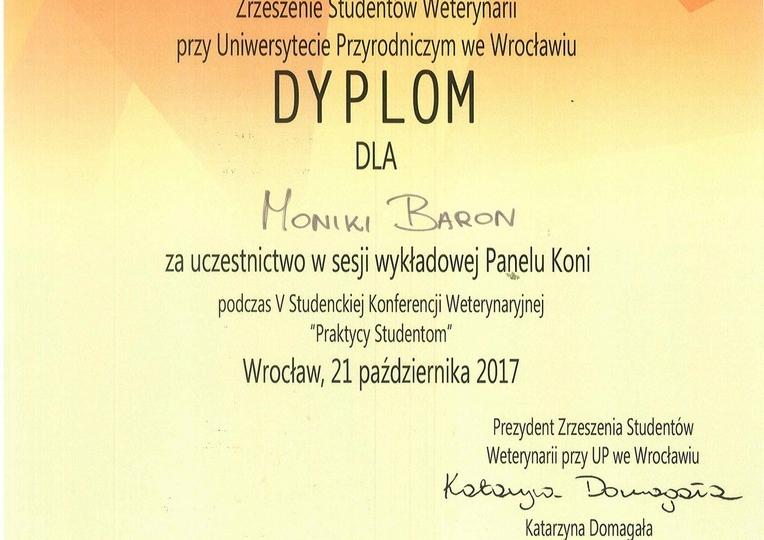 certyfikat-wetmonka (7)