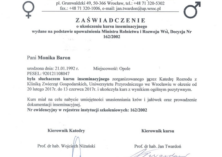 certyfikat-wetmonka (9)